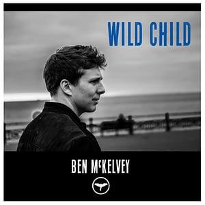 Ben McKelvey - Wild Child