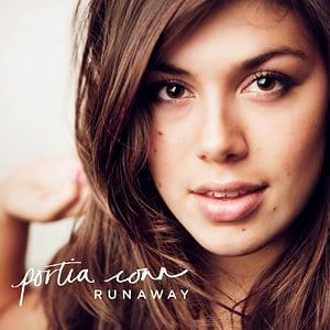 Portia Conn - Runaway