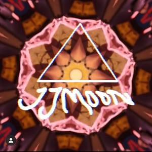 JJ Moon - Dazed