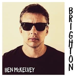Ben McKelvey - Brighton