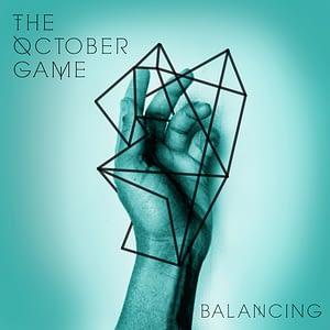 The October Game - Balancing