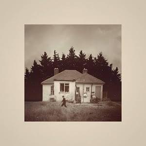 Nick Byrne - Houses
