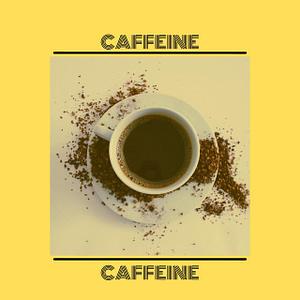 THE MEZZ - Caffeine
